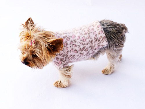 movie-star-mock-neck-angora-blend-sweater-light-pink-leopard