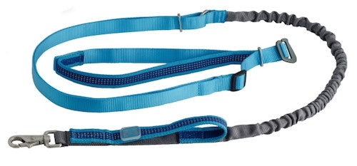 mt-tam-running-leash-aloha-blue
