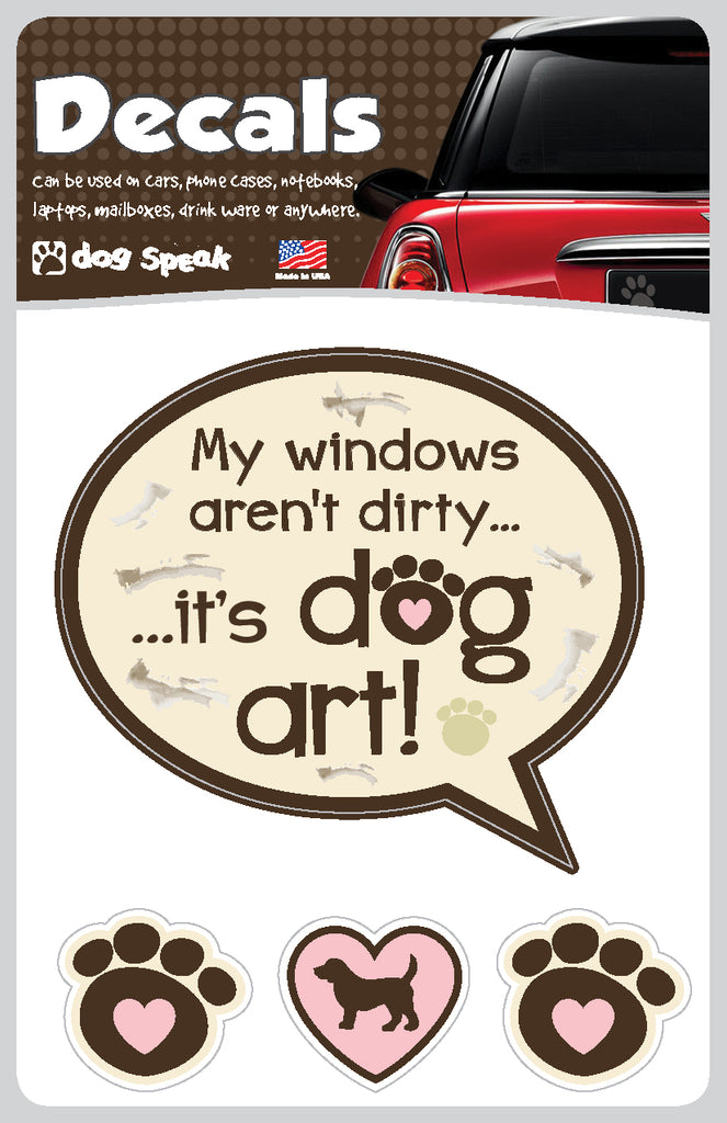 my-windows-are-not-dirty-decal-sheet
