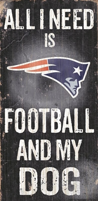 new-england-patriots-and-my-dog-sign