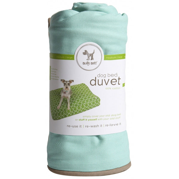 Nightswimming Designer Duvet by Molly Mutt®