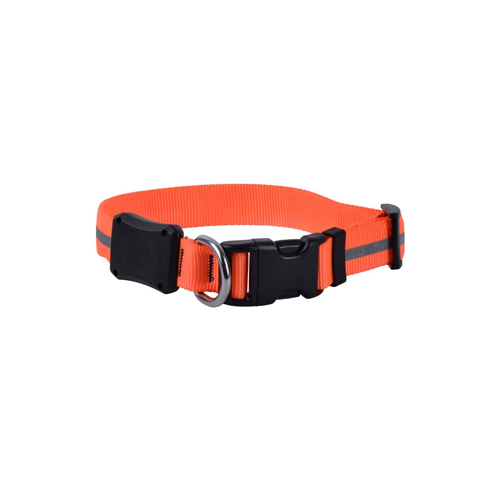 nite-dawg-led-light-up-dog-collar-orange