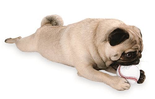 orbee-tuff-baseball-dog-toy