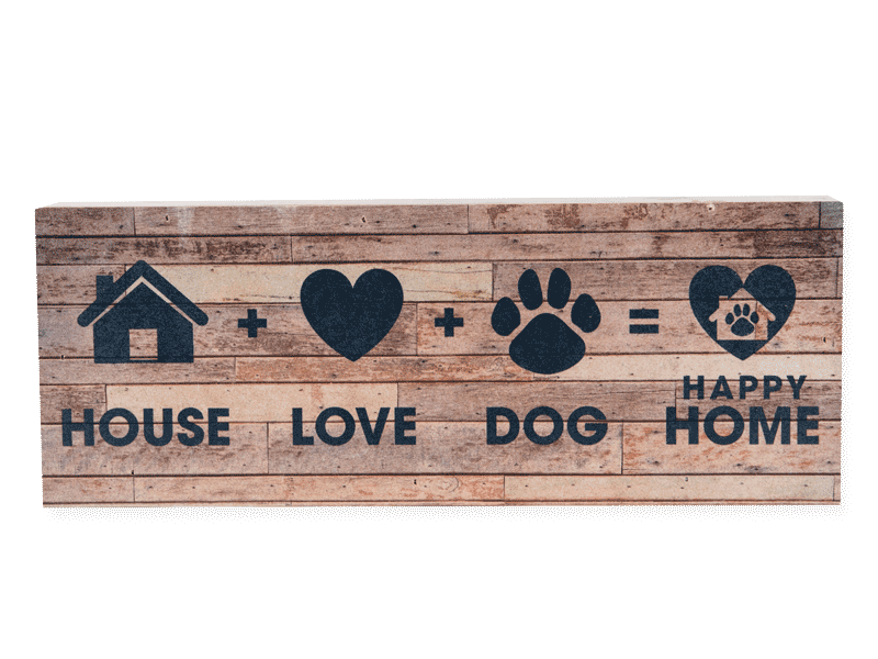 pallet-box-sign-house-plus-dog-plus-love-equals-happy-home