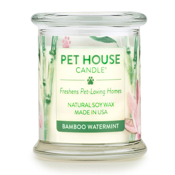 pet-house-candle-bamboo-watermint