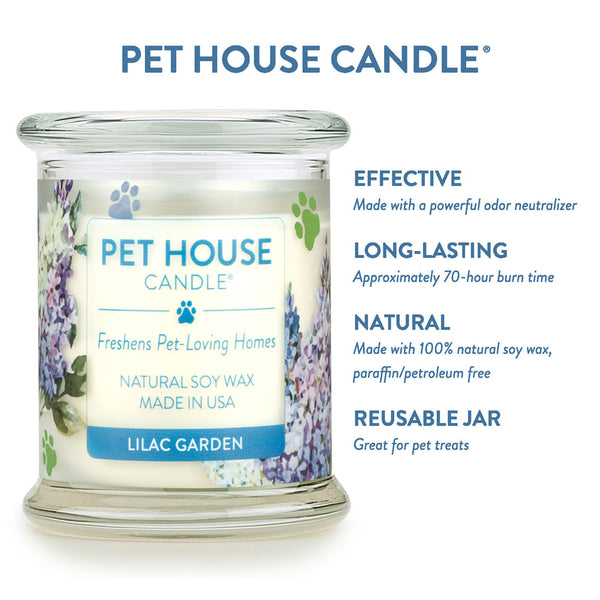 pet-house-candle-lilac-garden
