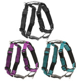 petsafe-3-in-1-harness-collection