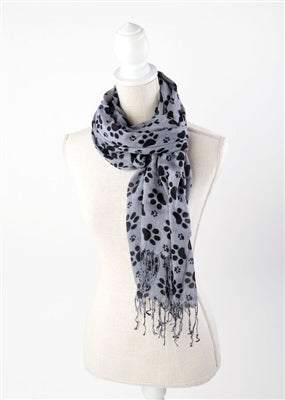 printed-paws-scarf