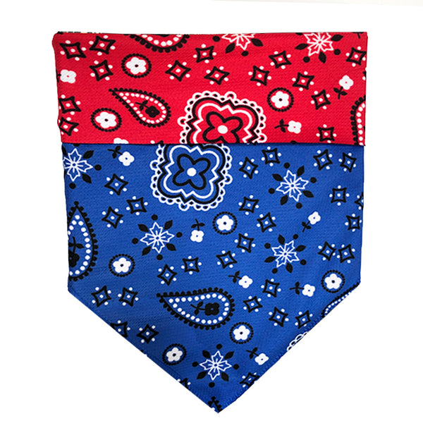 protective-bandana-red-blue