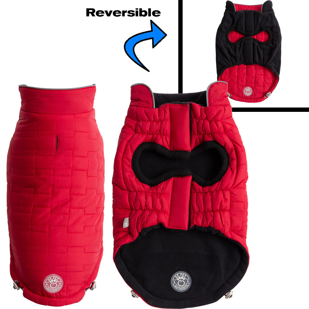 red-reversible-chalet-jacket