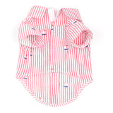 red-stripe-sailboat-shirt-underview