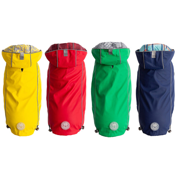 reversible-dog-raincoat-collection