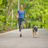 running-with-your-dog-wearing-the-k9-excursion-running-belt