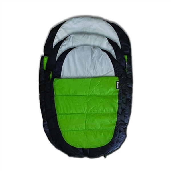 sleeping-bag-for-dogs-small-medium-large