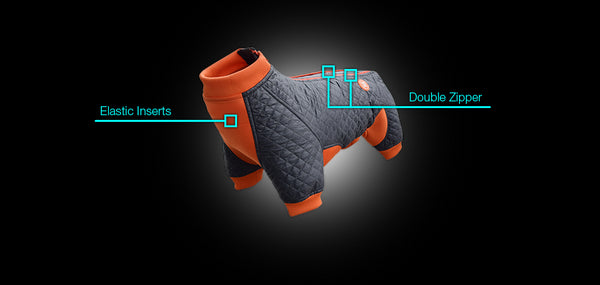 springy-protective-dog-coat-features