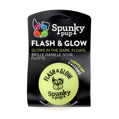 spunky-pup-flash-and-glow-ball