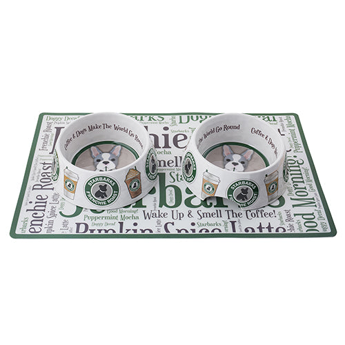 starbarks-dog-bowls-on-placemat