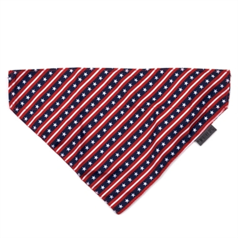 stars-and-stripes-bandana