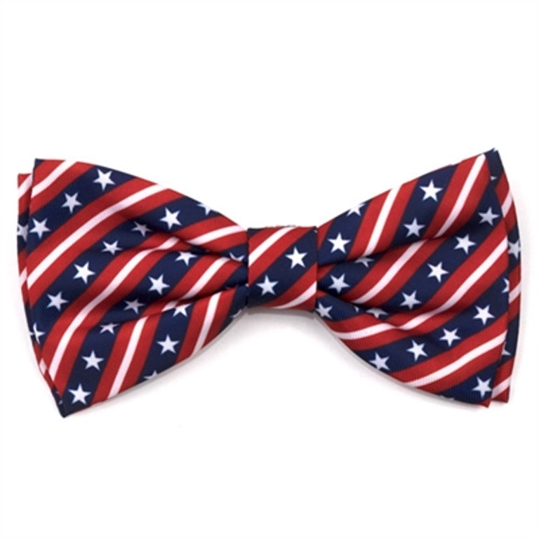 stars-and-stripes-bow-tie