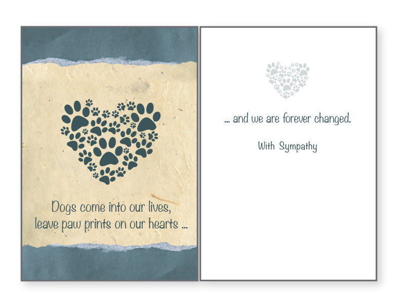 sympathy-card-for-loss-of-dog