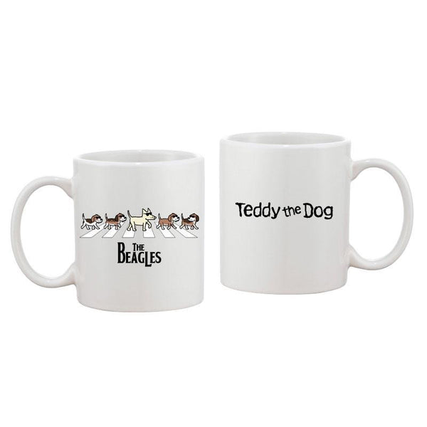the-beagles-coffee-mug