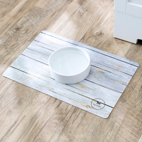 the-stylish-oaxley-pet-placemat