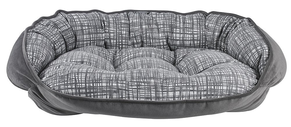 tribeca-crescent-bed-reversible-style