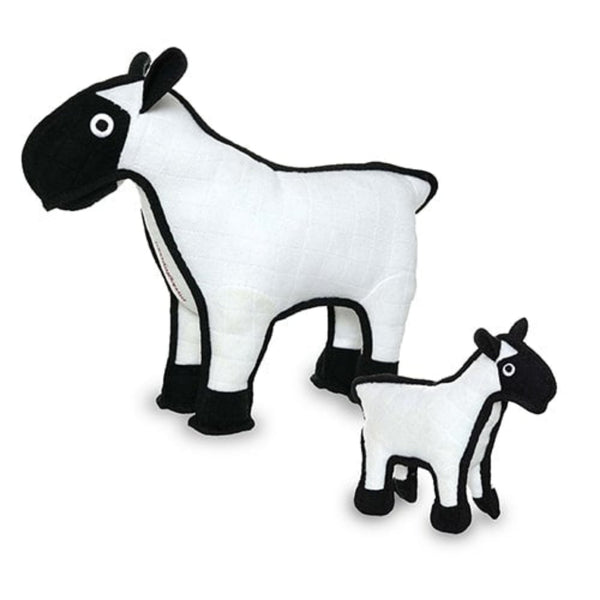 tuffy-barnyard-series-sherman-the-sheep-junior-and-regular-sizes