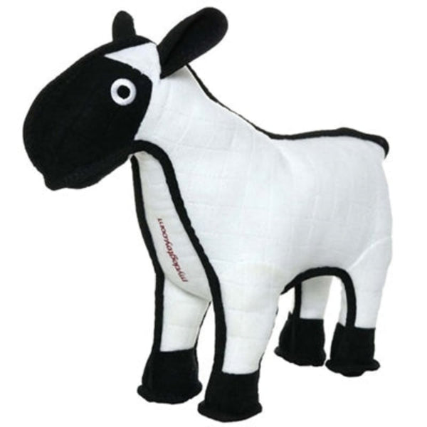tuffy-barnyard-series-sherman-the-sheep-regular-size