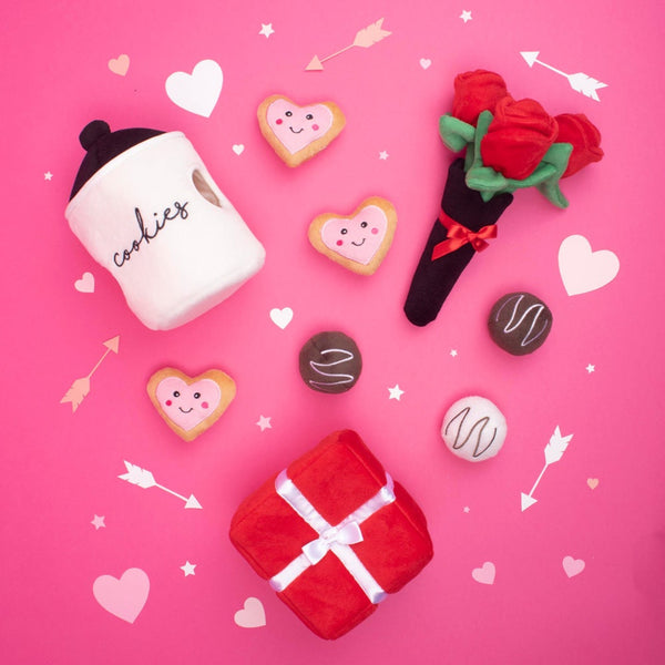 all-kinds-of-valentine-goodies