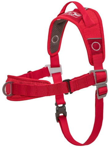 Walk About No Pull Harness