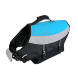 water-adventure-life-jacket-blue