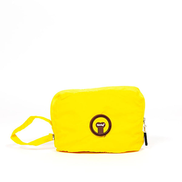 yellow-pocket-fold-up-raincoat-pouch