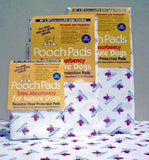 PoochPads for Mature Dogs