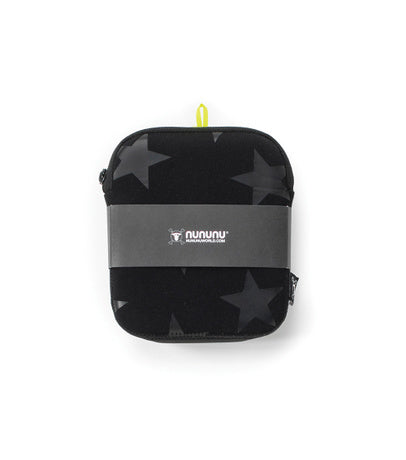 Nununu Star Lunch Box Small