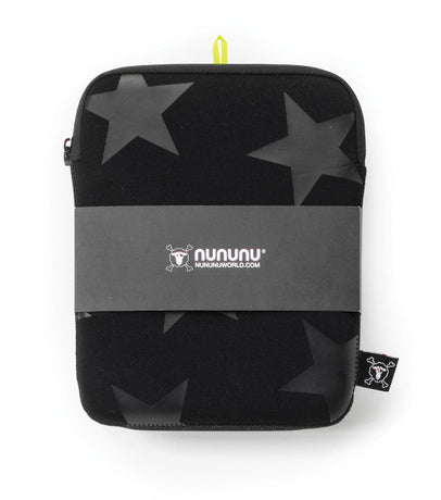 Nununu Star Lunch Box Large