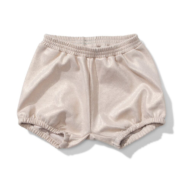 Munsterkids Faux Bloomers