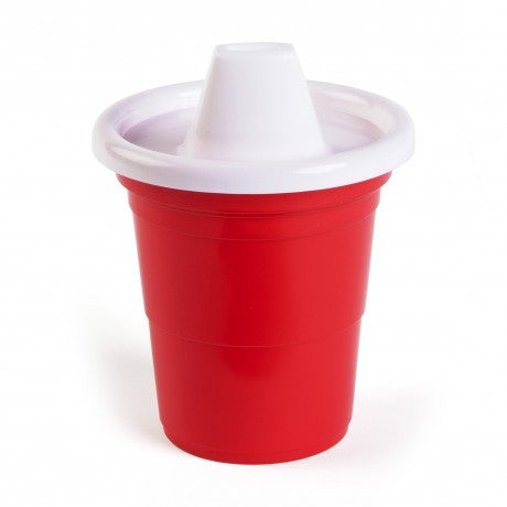 Gamago Party Time Sippy Cup