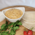 Buy Dips Online - Gluten free dips Let's Taco About' it - DoubleDippin