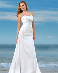 Bridal/Wedding & Formal Wear Cleaning