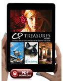 CP Treasures Book Volume II