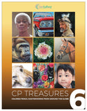 CP Treasures - Volume VI