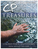 CP Treasures Book - Volume 1