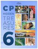 CP Hidden Treasures - Volume 6
