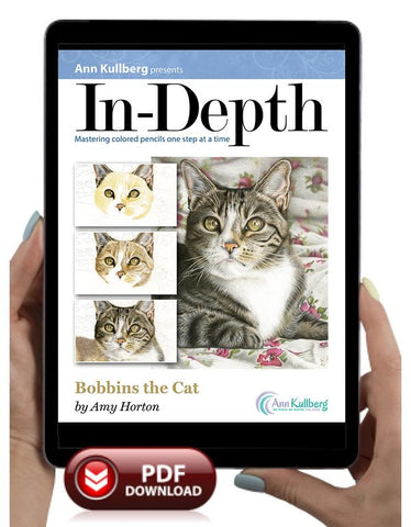 Bobbins the Cat: In-Depth Tutorial