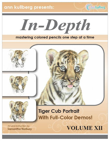Tiger Cub In-Depth Tutorial