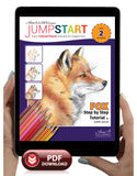 Jumpstart Level 2: Fox