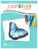Jumpstart Jetpack Handbook & Videos
