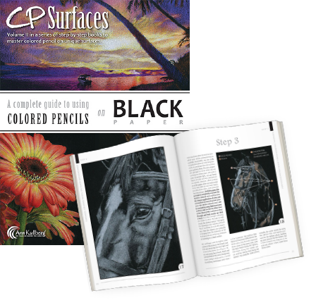 CP Surfaces - 5 Book Set