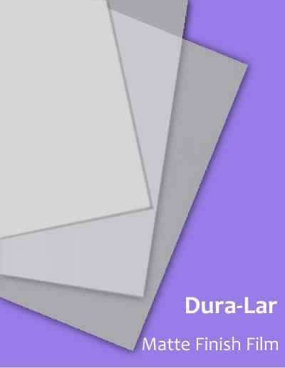 Dura-Lar: Matte Mylar Film for better tracing & more-Colored Pencil Project Kits-Ann Kullberg